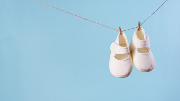 επιλογή παπουτσιού