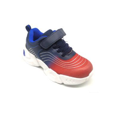 Αθλητικά/Sneakers